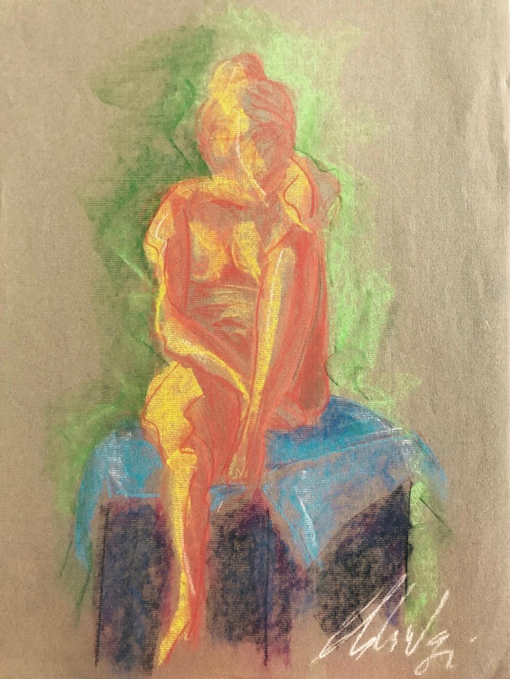 Painting 2 2.jpg