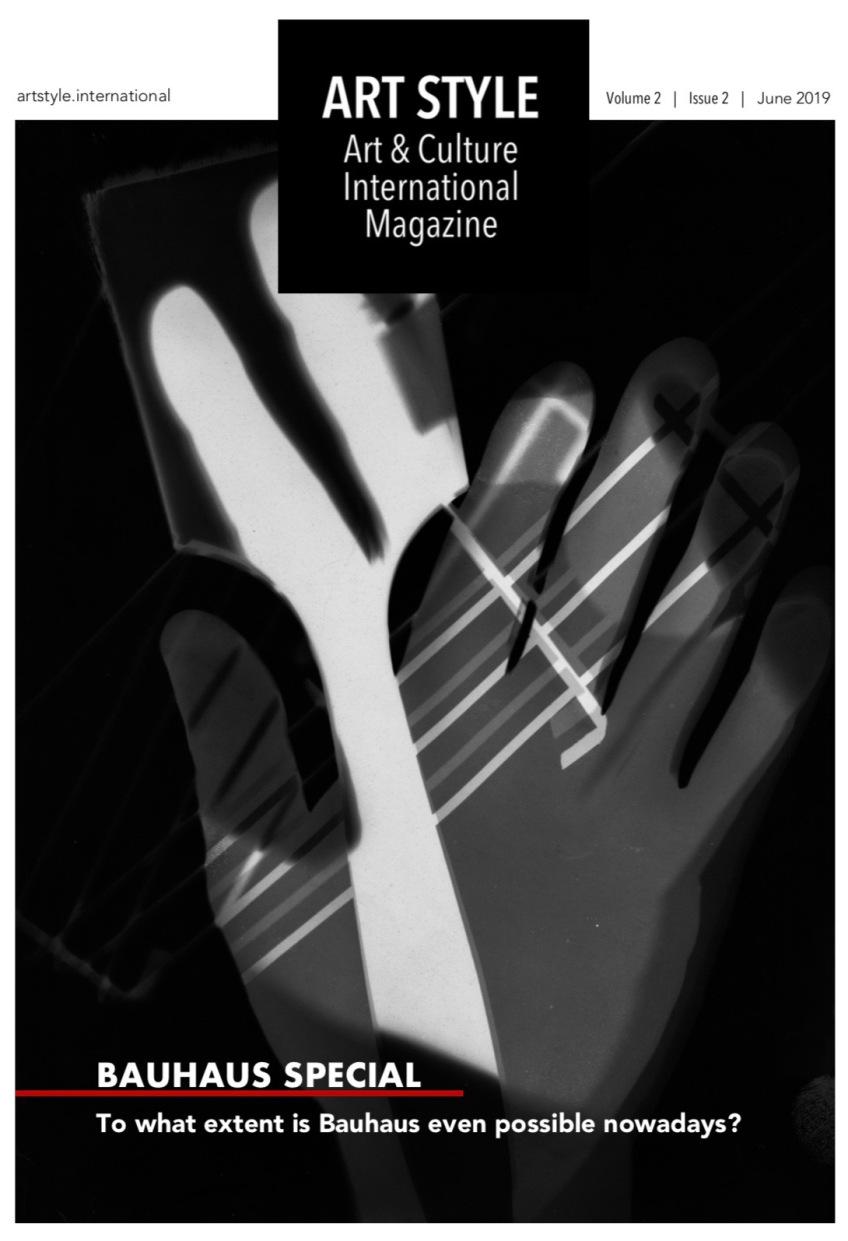 Art_Style_Magazine_#2.jpeg