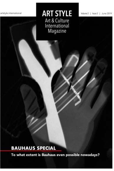 Art_Style_Magazine_#2